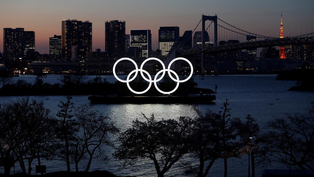 صدمة.. أولمبياد طوكيو سيلغى بحال عدم السيطرة على جائحة كورونا