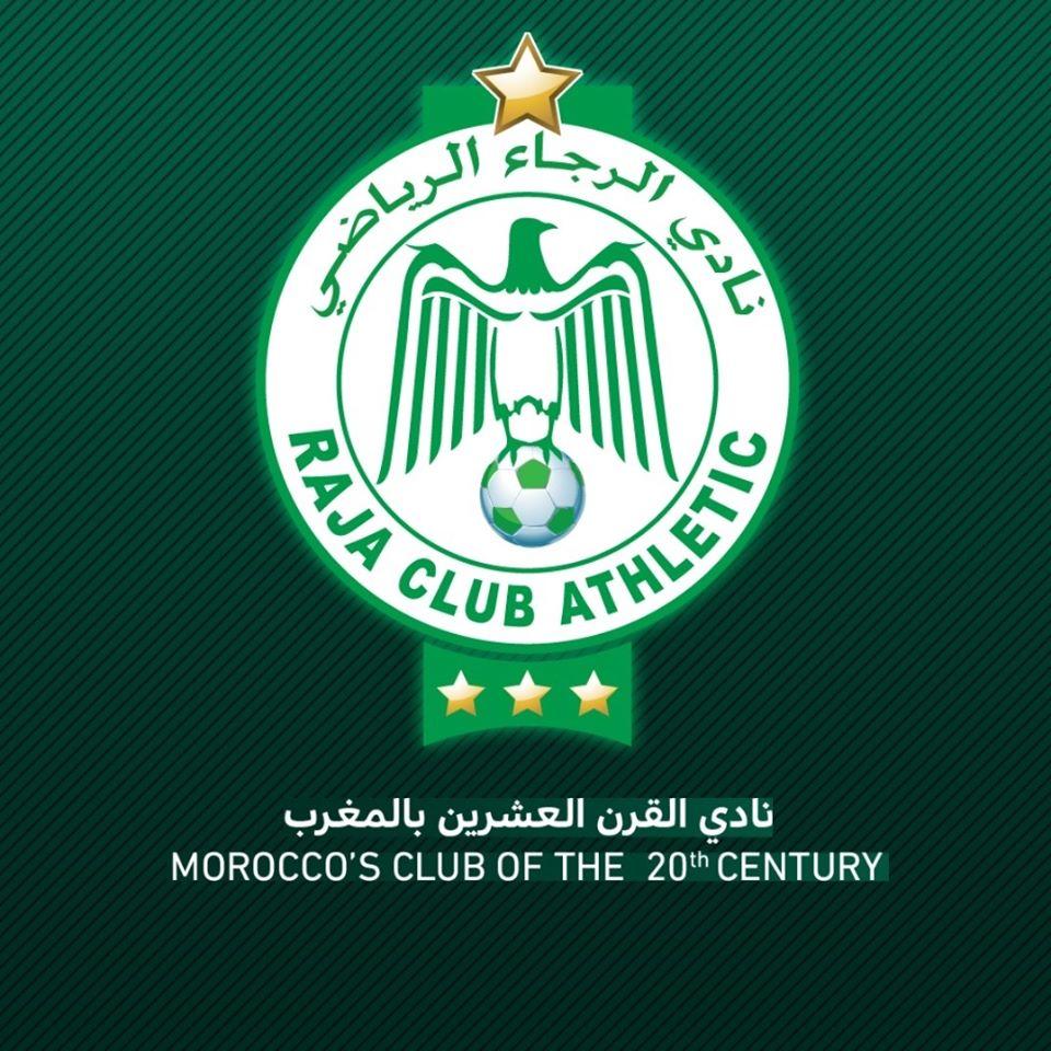 نادي القرن  يثير جدلا واسعا في المغرب