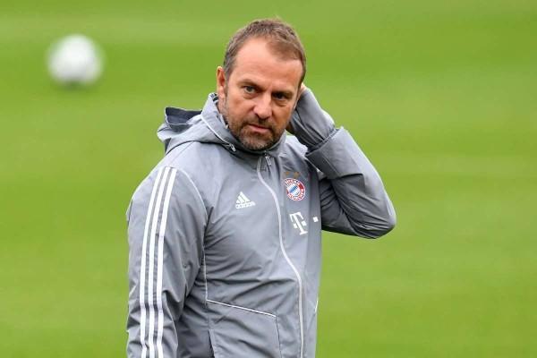 مدرب بايرن ميونيخ: اللاعب الخائف من كورونا لن يشارك في المباريات