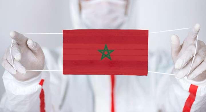 الصواب والخطأ بخصوص فيروس كورونا بالمغرب: مؤسسات سجنية، لقاح، أقنعة واقية...