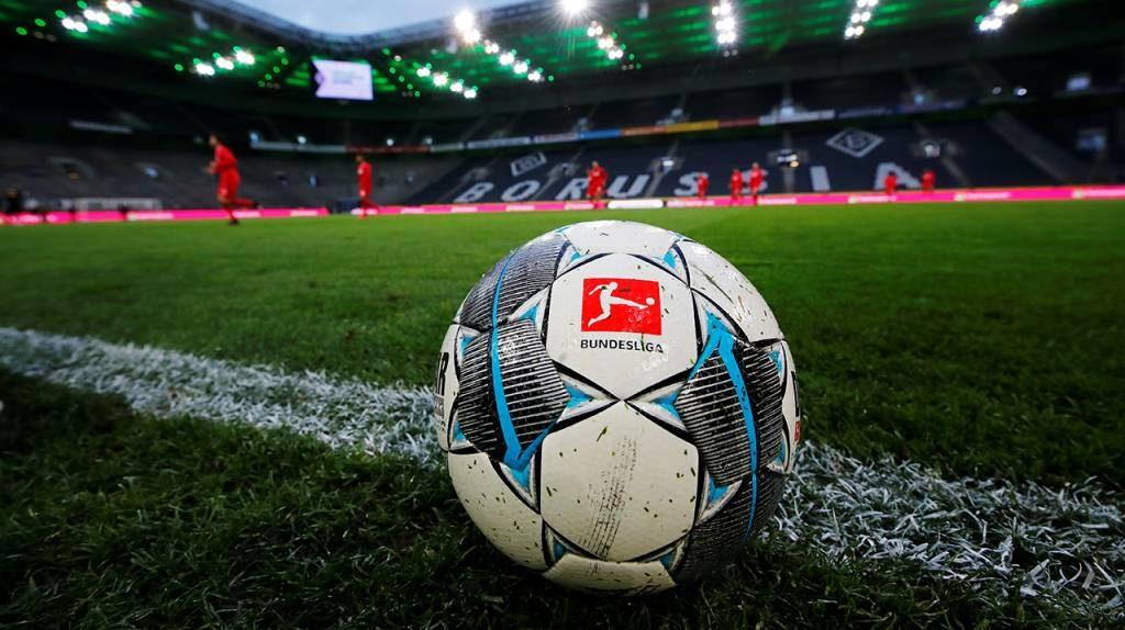 استئناف البطولة الألمانية حافز لعودة باقي البطولات الأوروبية