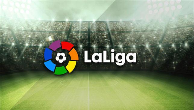 مباريات البطولة الإسبانية ستلعب في كل أيام الأسبوع