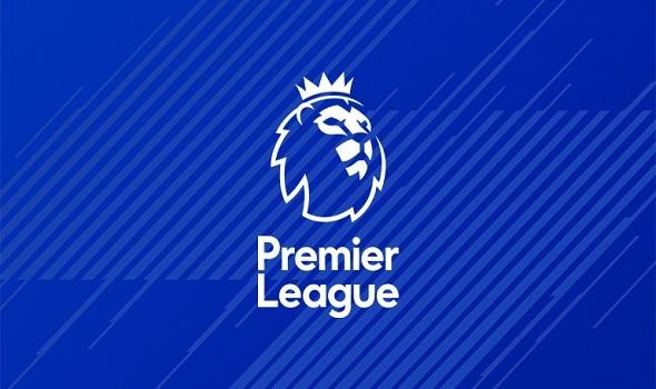 العصبة الإنجليزية لكرة القدم.. أربع إصابات جديدة بفيروس كورونا في ثلاثة أندية