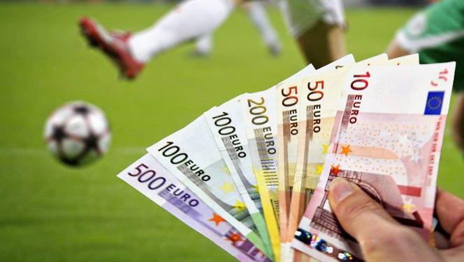 رئيس الاتحاد الألماني يطالب بحد أقصى للأجور في أوروبا