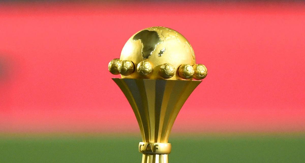 فيروس كورونا: مستقبل كأس أمم إفريقيا 2021 على المحك