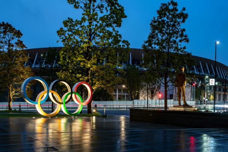 أولمبياد طوكيو: باخ يقر بأرجحية الإلغاء في حال عدم إقامته في 2021