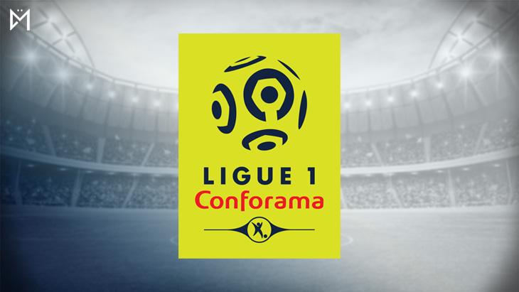 البطولة الفرنسية : انطلاق منافسات الموسم الجديد يوم 23 غشت