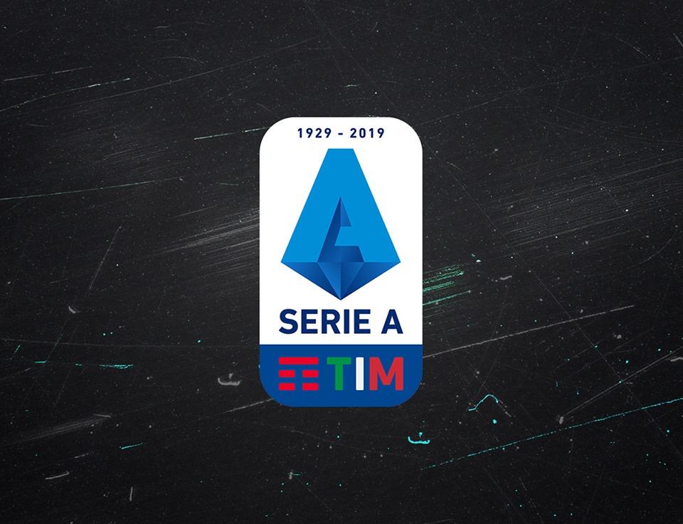 بطولة إيطاليا.. الأندية ترغب في استئناف الموسم في 13 يونيو المقبل