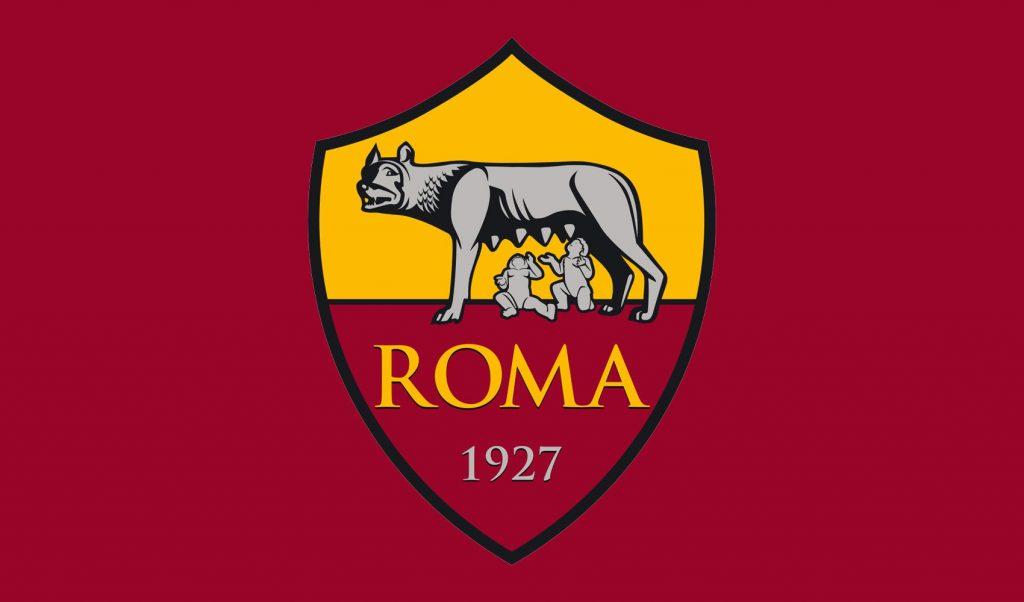 روما تضع مدافع المنتخب الوطني كأولوية