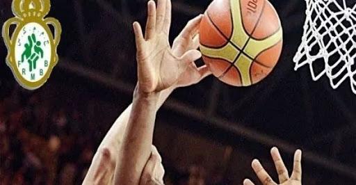 عبد الرزاق العكاري يستقيل من رئاسة اللجنة المؤقتة لكرة السلة
