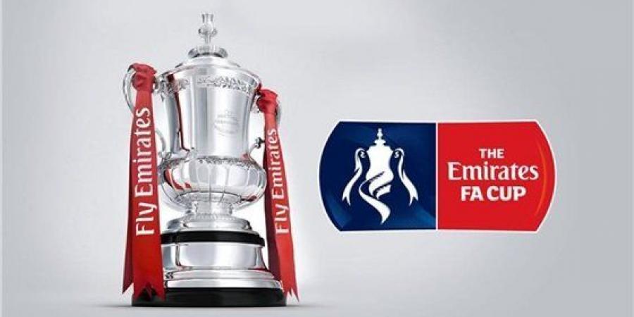 كأس انكلترا: الاندية الكبرى لمواصلة المشوار وبلوغ نصف النهائي