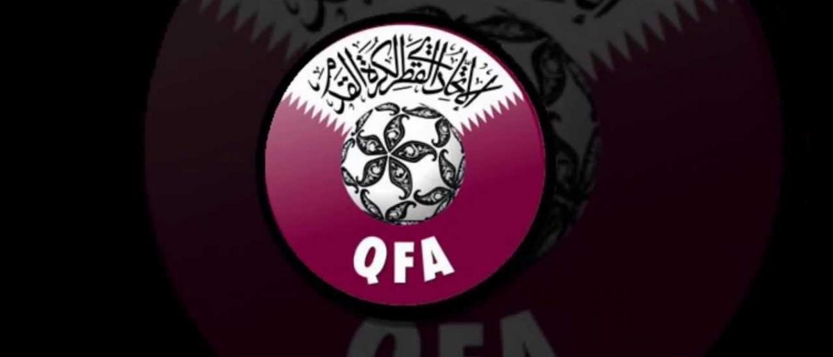 الاتحاد القطري لكرة القدم يستكمل عن بعد دورة تدريبية لمدربي اللعبة على الصعيد الآسيوي
