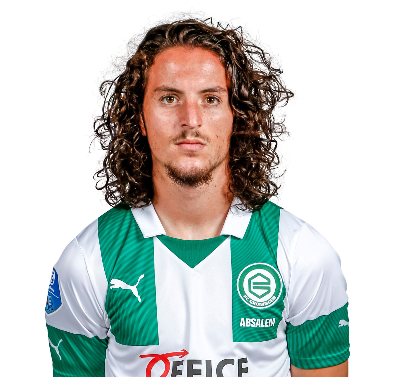أمير عبد السلام يريد اللعب في البطولة المغربية