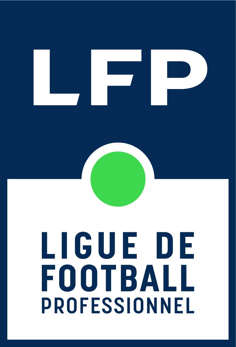 بطولة فرنسا: الأندية تؤيد قرار العصبة رفض مشاركة 22 فريقا الموسم المقبل