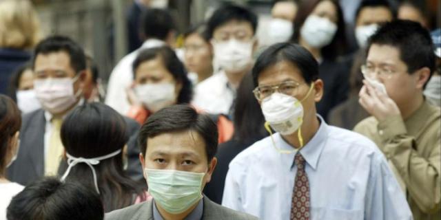 نوع جديد من إنفلونزا الخنازير في الصين قادر على التسبب بجائحة