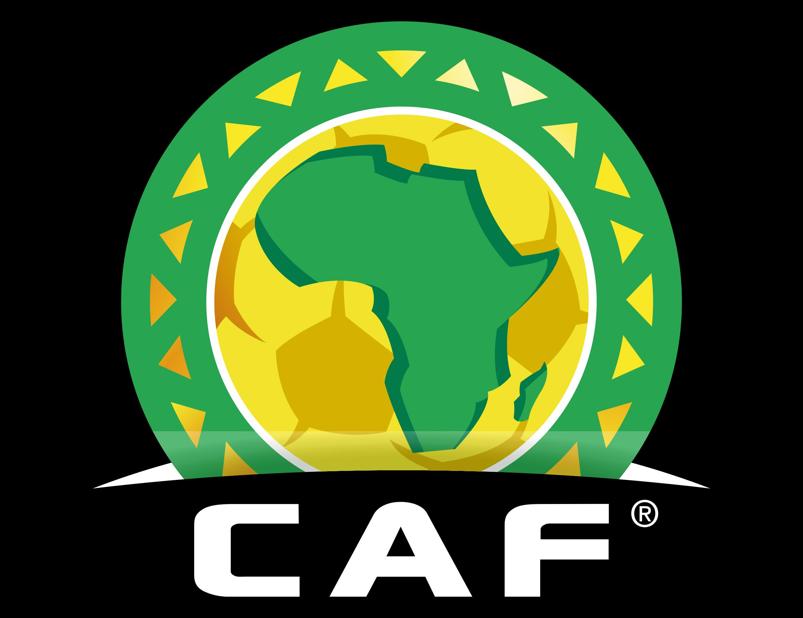 الكاف تحدد غدا مصير المنافسات الإفريقية