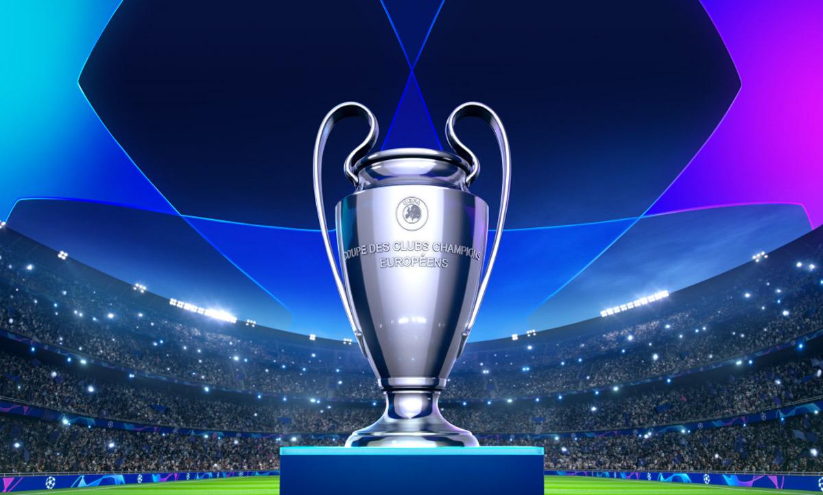تركيا واثقة من استضافة اسطنبول لنهائي دوري أبطال أوروبا