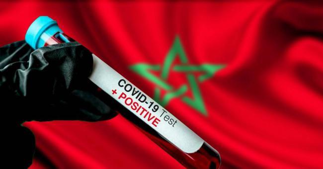 ڤيروس كورونا: تسجيل 372 حالة مؤكدة جديدة بالمغرب