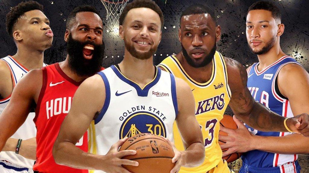 البطولة الأمريكية لكرة السلة تهدد اللاعبين الممتنعين عن المشاركة في استئناف المنافسات