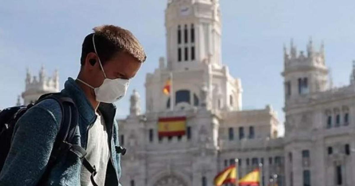 اسبانيا تعيد فرض إغلاق جزئي وأوروبا متيقظة أمام تسارع الإصابات بكورونا
