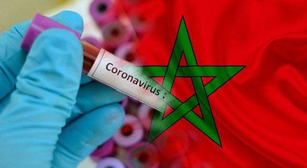 كوفيد-19.. 633 إصابة و156 حالة شفاء بالمغرب خلال الـ24 ساعة الماضية