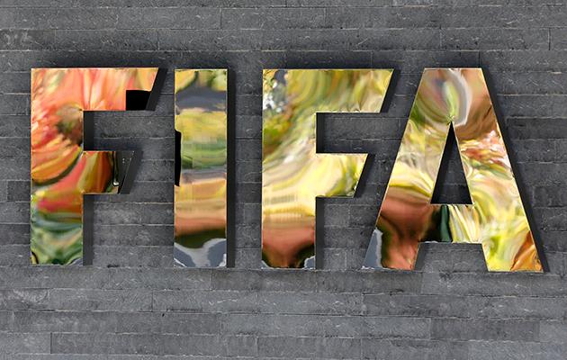 هذا ما ستخصصه  فيفا  للفائز بلقب كأس العرب
