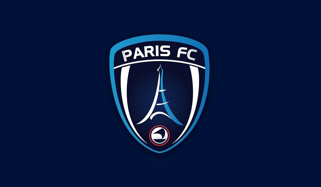 البحرين تستحوذ على 20% من نادي باريس أف سي الفرنسي