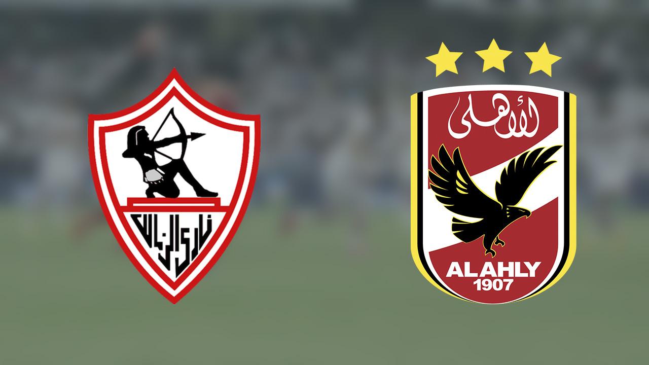 مصري يعترف بمجاملة الحكام للأندية المصرية في المسابقات الإفريقية
