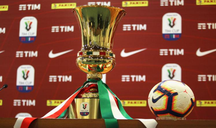 رئيس الاتحاد الإيطالي قلق على الموسم المقبل بسبب بروتوكولات كوفيد-19