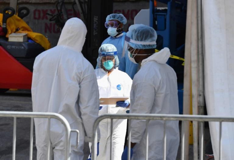 الاتحاد الأوروبي يخصص 40 مليون يورو لعلاج وباء كورونا بالبلازما