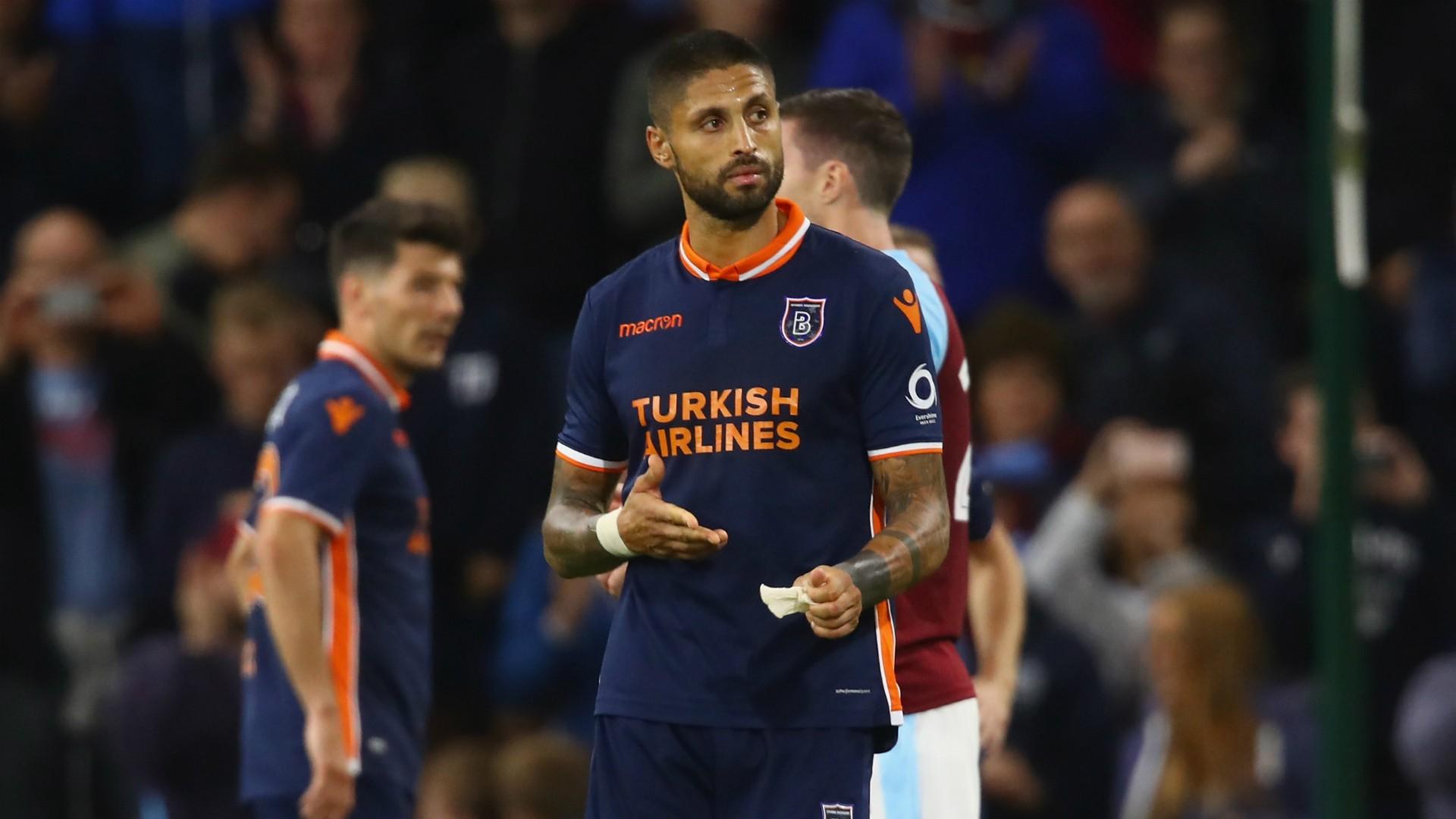 مروان داكوسطا يؤكد تفوقه بتركيا