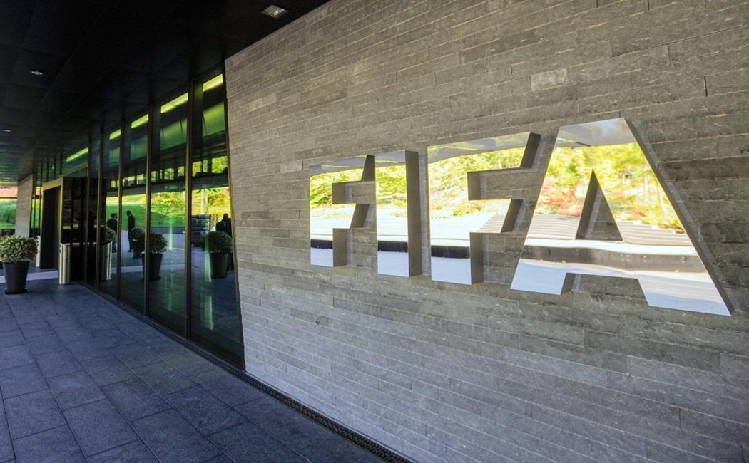 فيفا يوافق على خطة مساعدة الجامعات المحلية
