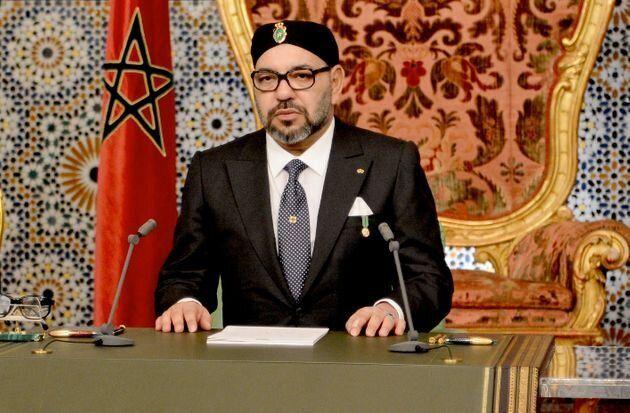 جلالة الملك: العناية التي أعطيها لصحة المواطن المغربي، وسلامة عائلته، هي نفسها التي أخص بها أبنائي وأسرتي الصغيرة