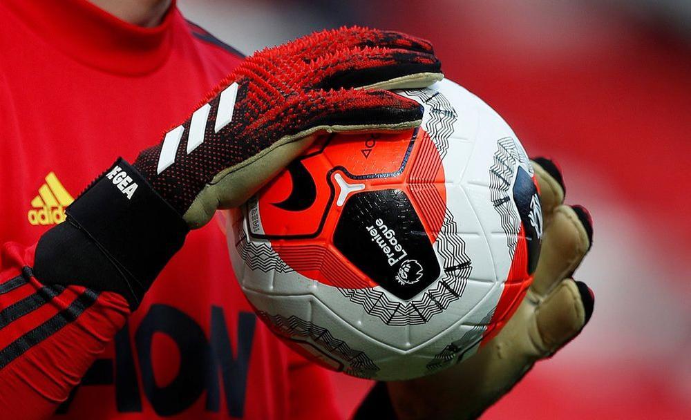 الاعلان عن موعد انطلاقة الدوري الانجليزي 2020-2021