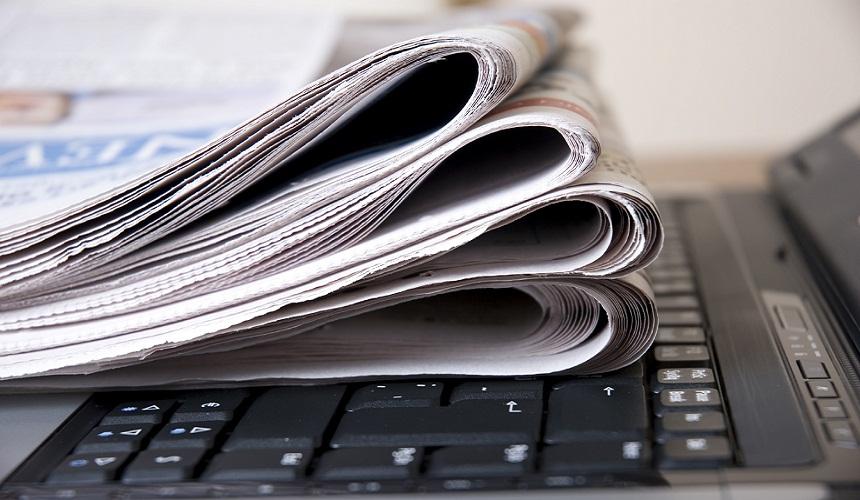 قطاع الصحافة المغربية تكبد خسائر فاقت 240 مليون درهم !