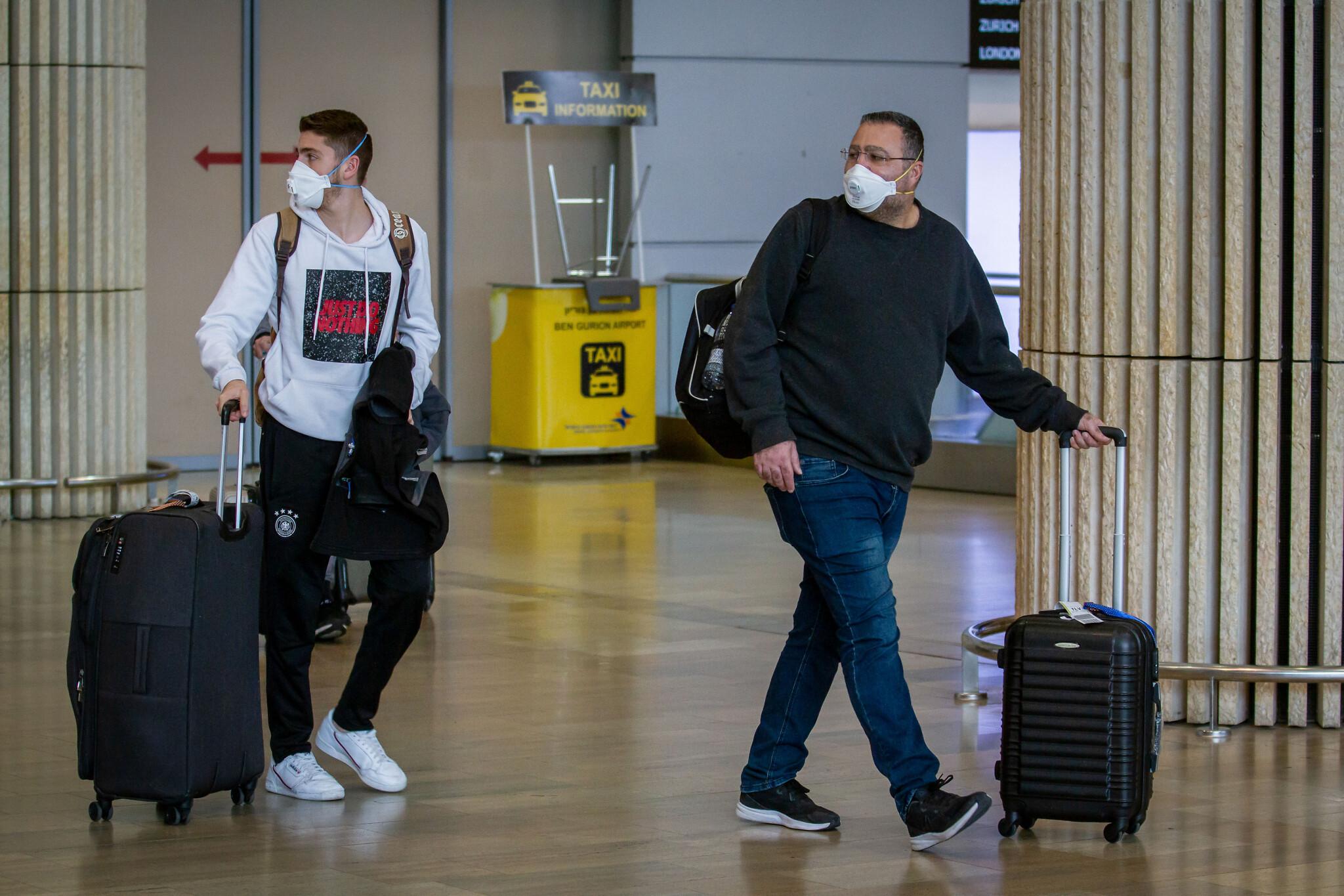 النمسا: تراجع استخدام وسائل النقل بنحو الثلث بسبب كوفيد-19