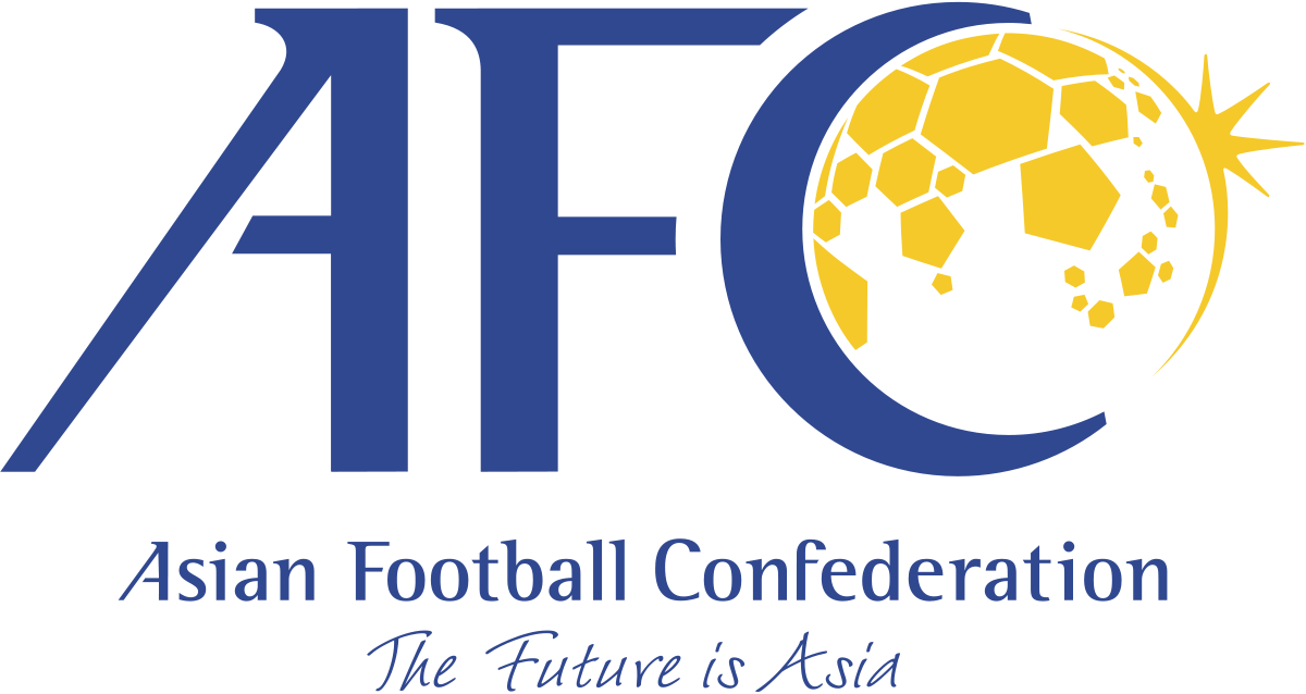 الكونفدرالية الآسيوي لكرة القدم تعلن تأجيل تصفيات كأس العالم وكأس آسيا إلى العام المقبل