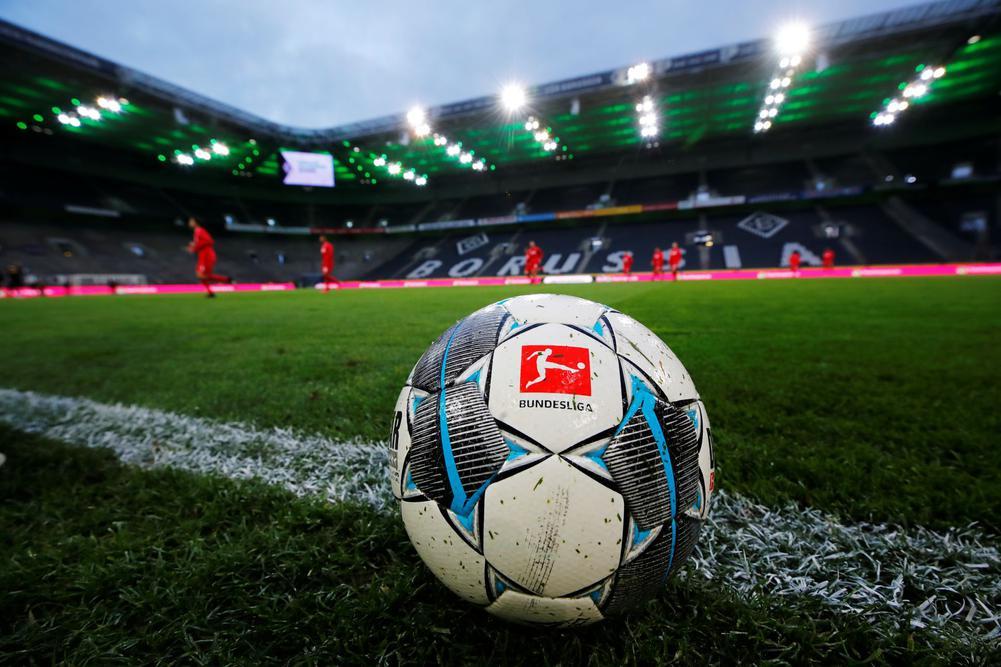 ألمانيا : 36 ناديا توافق على نموذج يسمح بعودة محتملة جزئية للمشجعين