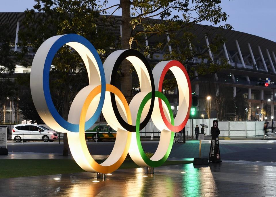 لا نية لتقليص حجم المنافسات وعددها خلال أولمبياد طوكيو