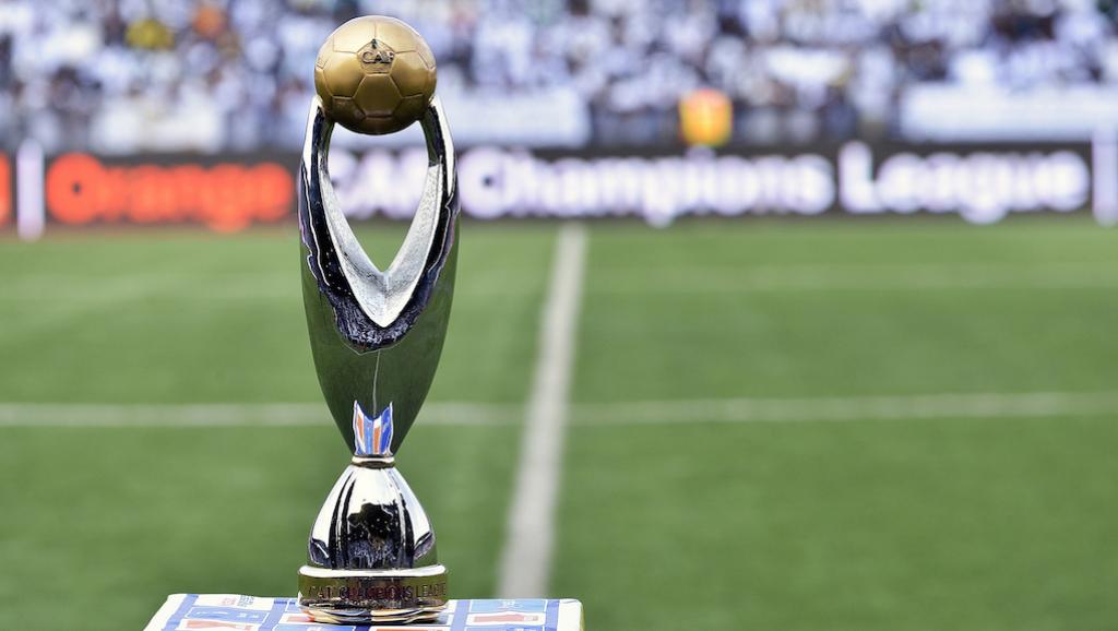 عصبة أبطال إفريقيا: نهائي الأبطال في مباراة فاصلة بمصر