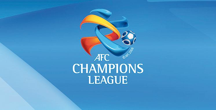 رسمياً نهائي دوري أبطال آسيا في قطر