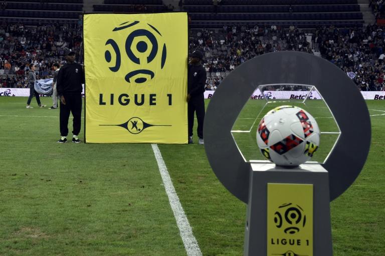 بطولة فرنسا.. تأجيل مباراة مرسيليا ولنس بسبب فيروس كورونا