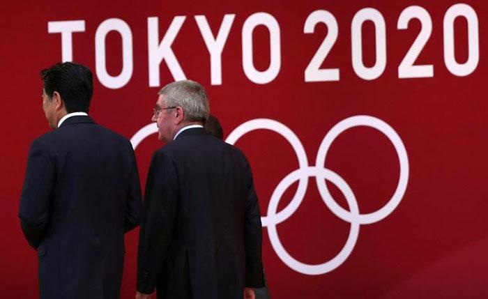 طوكيو 2020: المنظمون يعتزمون تقليص النفقات