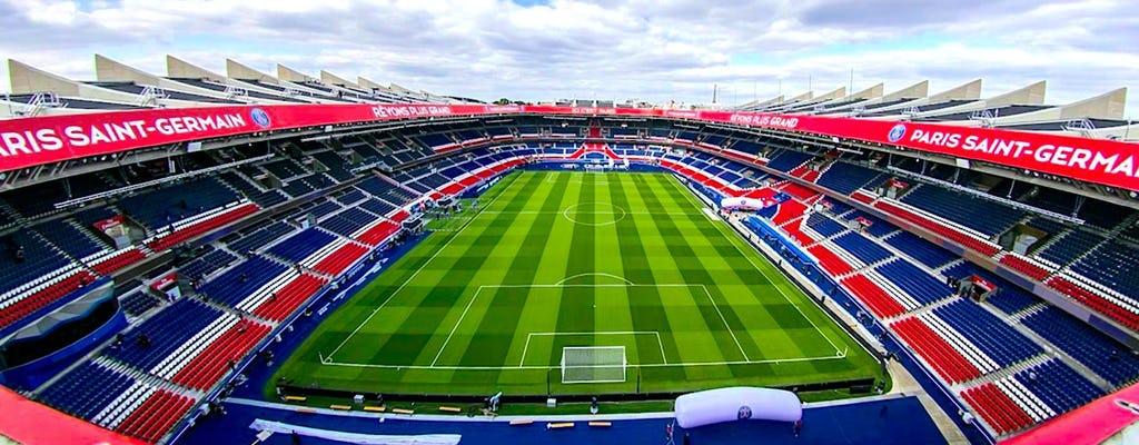 لا حضور جماهيري في الملاعب الفرنسية قبل يناير المقبل