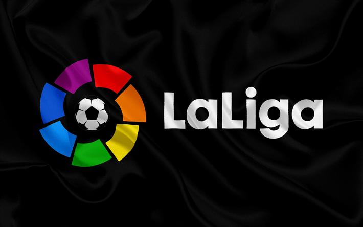 بطولة إسبانيا - المرحلة 10: البرنامج