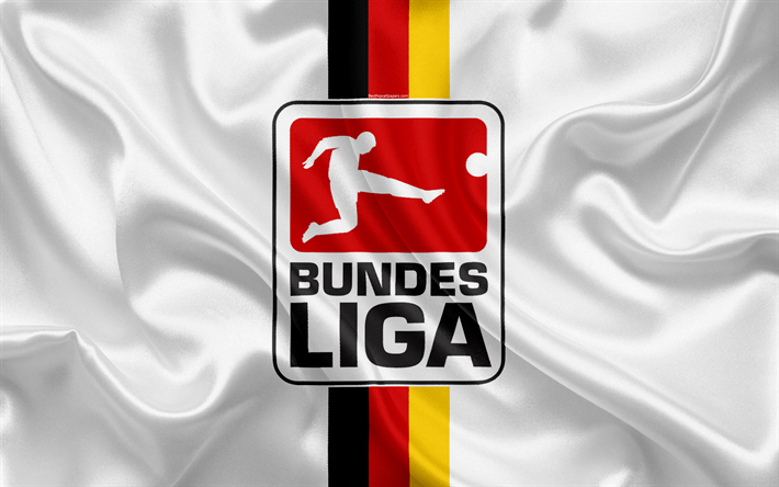 بطولة ألمانيا لكرة القدم: نتائج الدورة الثامنة