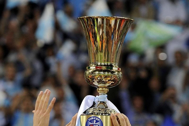 تحديد موعد ومكان كأس السوبر الإيطالية