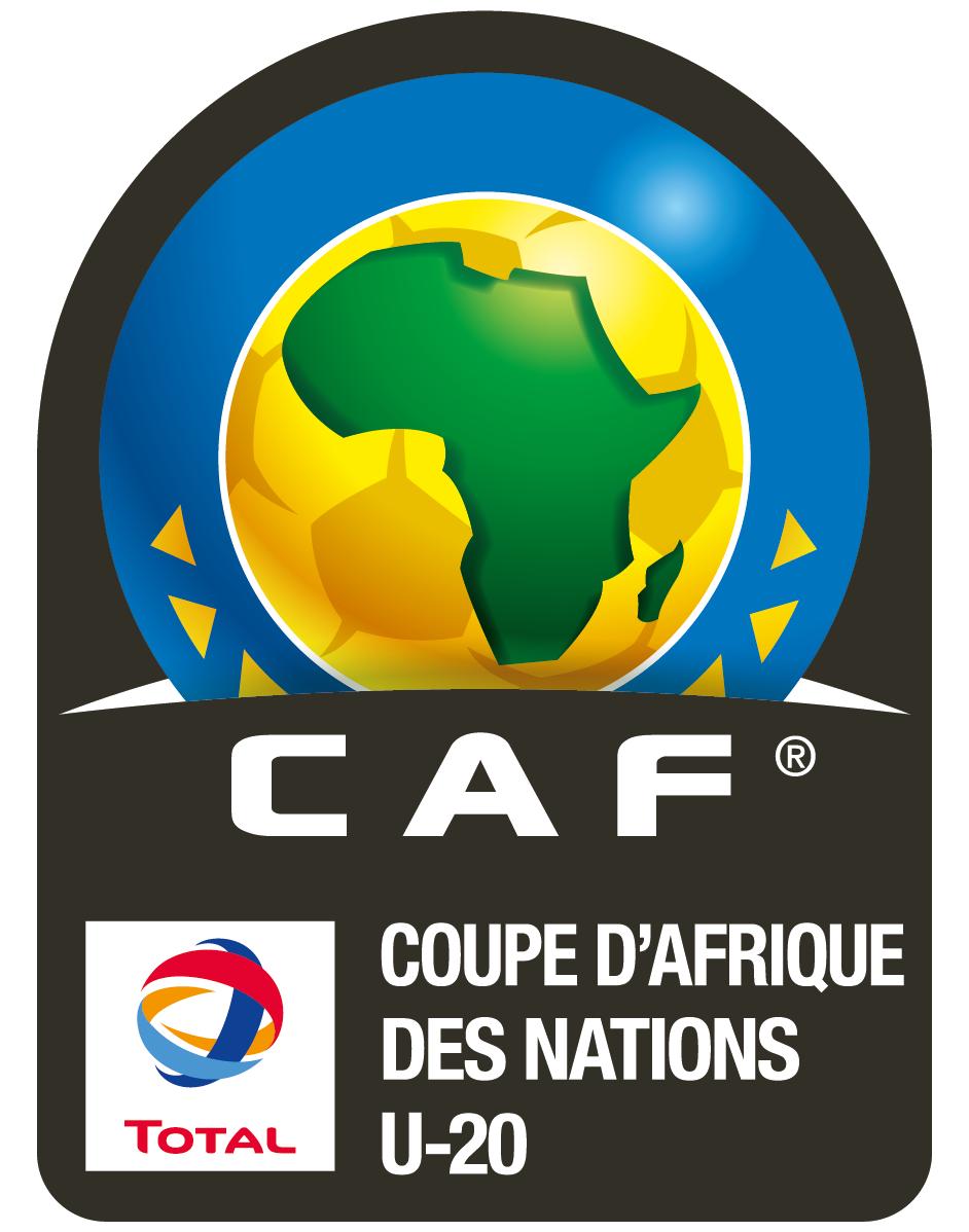 كأس افريقيا للأمم تحت 20 سنة: سحب القرعة يوم 25 يناير في ياوندي