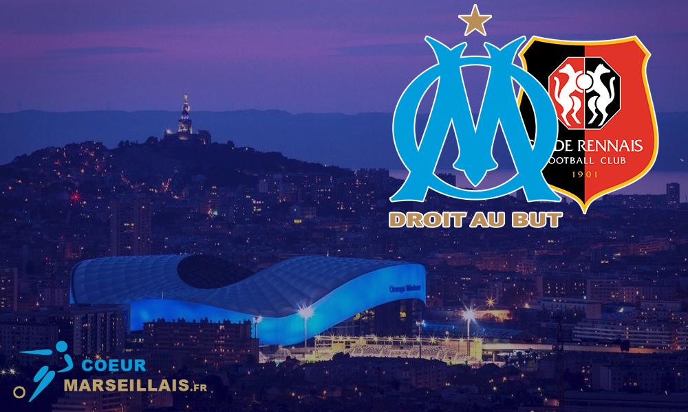 بطولة فرنسا: إرجاء مباراة مرسيليا ورين بسبب احتجاج المشجعين