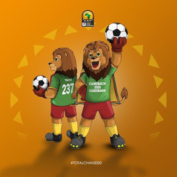 بطولة افريقيا للاعبين المحليين: برنامج ونتائج المباريات